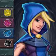 (Google Play) One Deck Dungeon für €4,29
