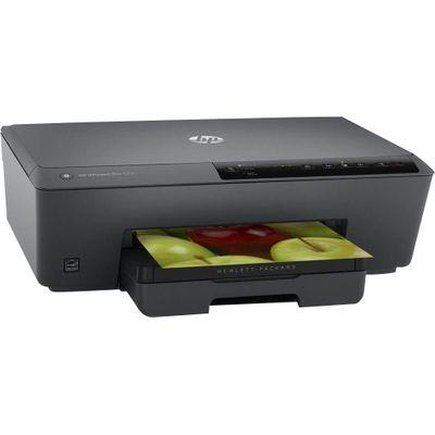 [NBB + PayDirekt] HP Officejet Pro 6230 - Duplex - Ethernet - Wifi (AirPrint + Google CloudPrint)