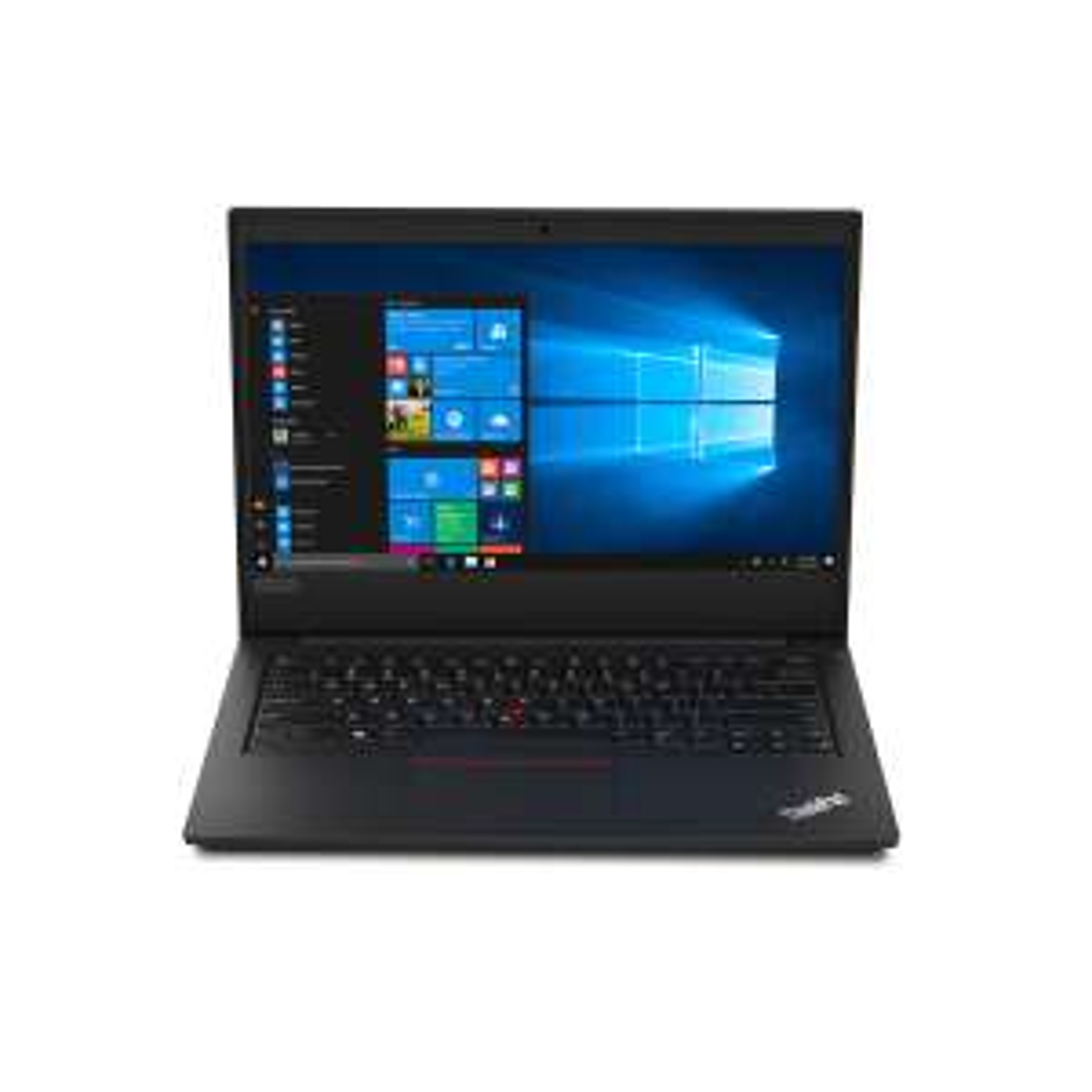 Lenovo ThinkPad E495 mit AMD Ryzen 5 3500U zusätzlich 80,34€ Shoop möglich