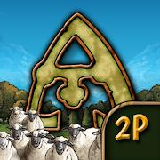 [iOS & Android] Agricola – Die Bauern und das liebe Vieh