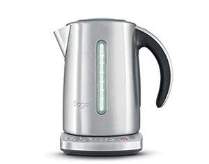 Sage The Smart Kettle SKE825 Wasserkocher