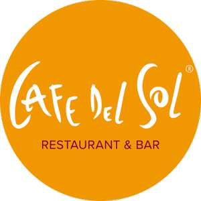 [Cafe del sol] Burgerurlaub: Burger mit Pommes und Salat - All you can eat ab 12,50 Euro (Standortabhängig)