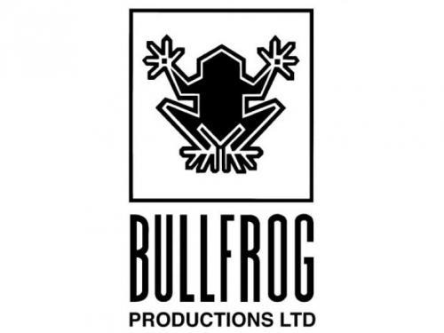 Bullfrog Bundle für 9€