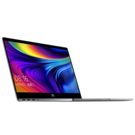 Xiaomi Mi Laptop Pro 15.6 inch Intel Core i7-10510U NVIDIA GeForce MX250 16GB DDR4 RAM 1TB PCle NVMe SSD
