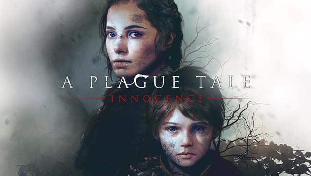 [PC] A Plague Tale: Innocence für 22,49€ bei GoG (DRM-frei) / nun auch bei Steam
