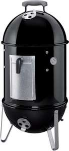 Obi Black Deals: zB Weber Gasgrill Q 2000 für 249,99€, Weber Smokey Mountain Cooker Ø 37 cm inkl. Abdeckhaube für 219,99€ uvm.