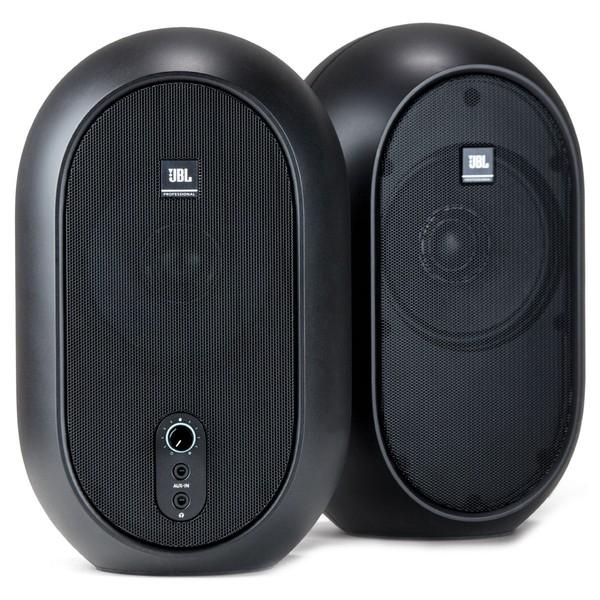 [Gear4Music] JBL 104 Refrence Monitore / Lautsprecher