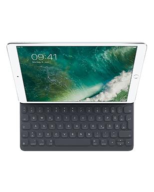 Apple Smart Keyboard iPad 10.2 / iPad Pro 10.5 / iPad Air 10.5