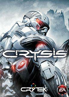Crysis für 2,49€ (Origin Store)