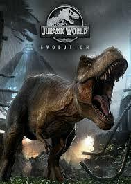 Jurassic World Evolution (PC) für 8.99€ (Steam)