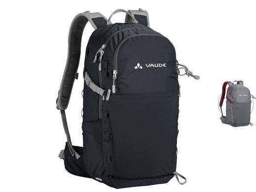 "Vaude Outdoor-Rucksack ""Varyd 22"" (22 L, 47 x 27.5 x 21 cm) [iBOOD]"