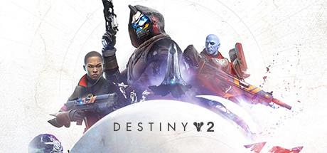 Steam Sale - Destiny 2: Shadowkeep & Forsaken - vom 26.11. - 03.12.2019