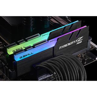 MINDFACTORY.DE16GB-G-Skill-Trident-Z-RGB-DDR4-3200-DIMM-CL16-Dual-Kit