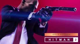 Steam: Hitman 2 Gold Edition + 5 weitere Spiele (Arizona Sunshine, Rockband VR, Star Trek VR) für 18€ oder nur Hitman 2 Gold für 16,99€