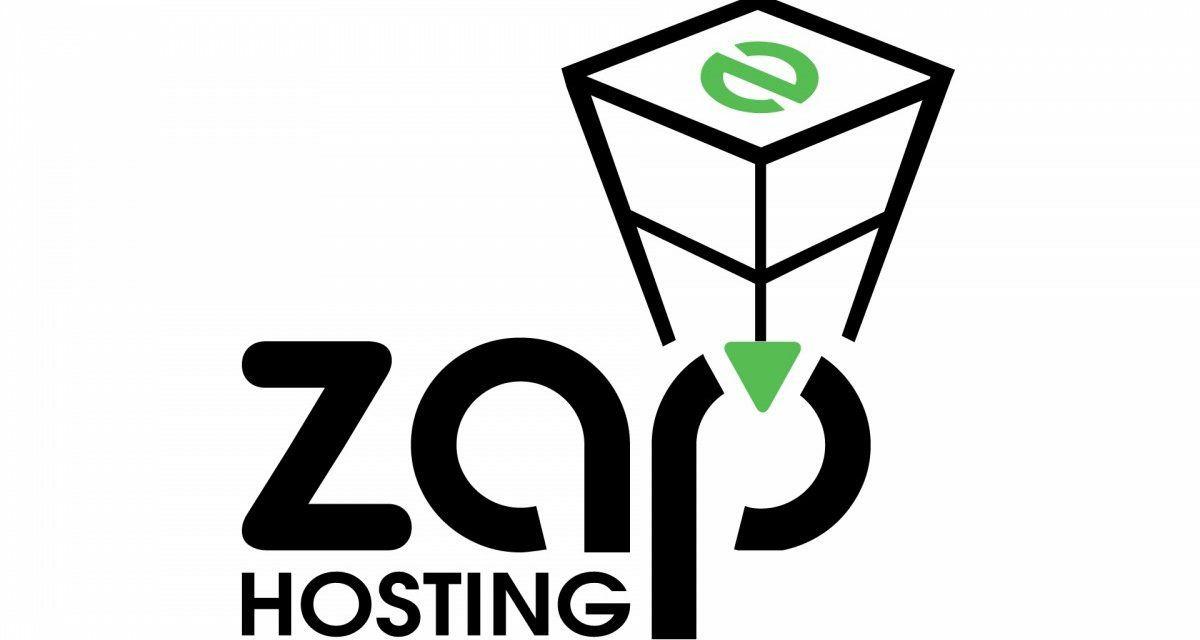 50% Rabbat bei Zap Hosting - Auch Lifetime Server