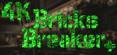 4K Bricks Breaker -75%