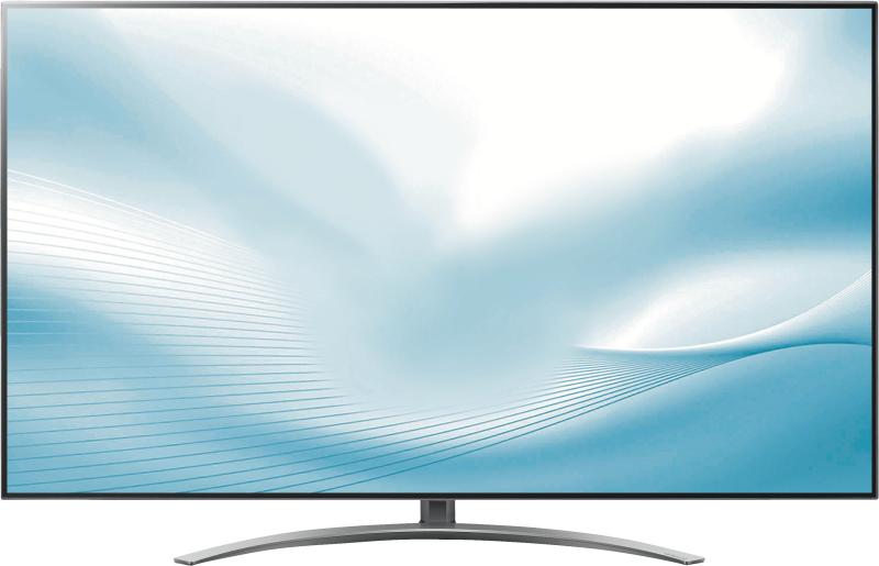 LG 65SM9010/7LA FALD HDMI 2.1 164cm 65 Zoll 4K UHD 100 Hz SmartTV