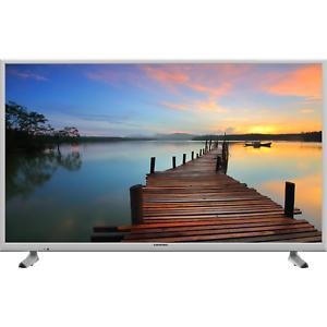 Grundig 43GUS8960 43 Zoll UHD LED-Fernseher @eBay Alternate für 279,90