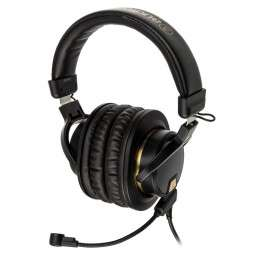 ATH-PG1 Gaming Headset