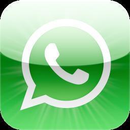 [iOS]: WhatsApp KOSTENLOS + 44 EA-Spiele für je 89ct
