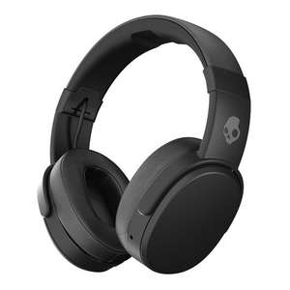 [Coolshop] Skullcandy Crusher Wireless Over-Ear Kopfhörer + 4,55% Cashback möglich