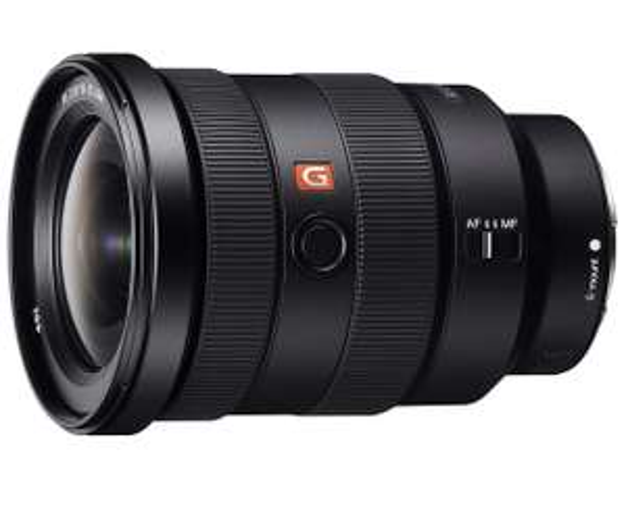 Sony SEL1635GM 16-35 GM 2.8