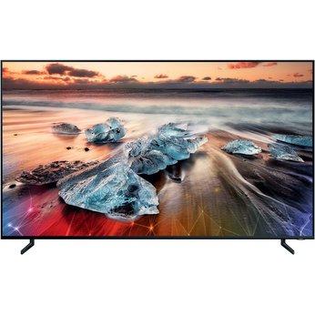 """[EURONICS] Samsung GQ98Q950RGT 248 cm (98"""") 8k QLED + Gratis Galaxy S10+"""