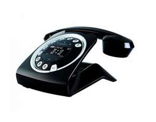 Grundig Sixty Retrotelefon für 59,95 € @ Meinpaket (nächster-Idealo-Preis: 73,-€)