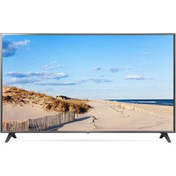 "LG 75UM7000PLA 189 cm (75"") LCD-TV mit LED-Technik"