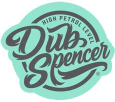 dub-spencer Black Friday mit 20% (am 29.11.19)
