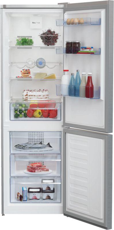 Kühlschrank No Frost Beko A++ MediMax