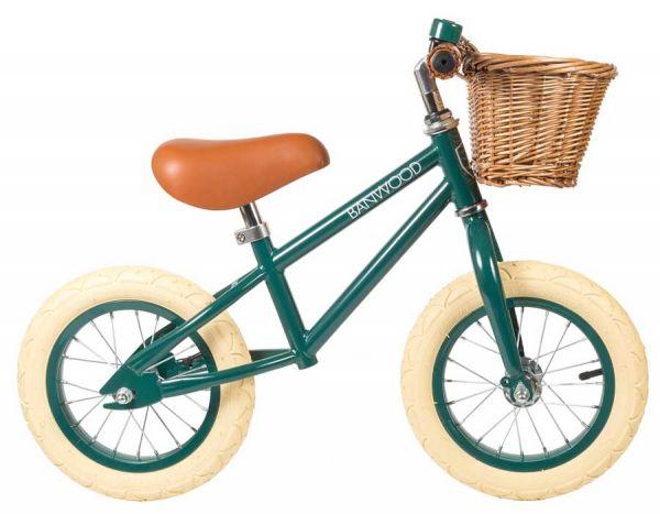 Banwood First Go - Kinderlaufrad