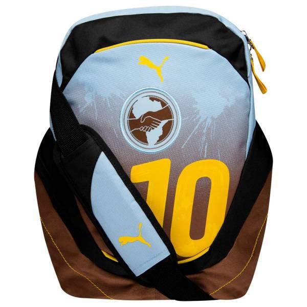 """PUMA Schultertasche """"Afrika Bag"""" für 2,22€ + 3,95€ VSK (35 x 27 x 14 cm) [SPORTSPAR]"""