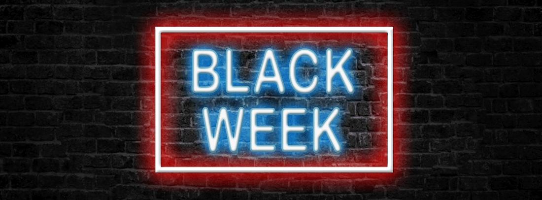 Digitalo Black Week Angebote: zB JBL Link 10 Bluetooth Lautsprecher für 59,99€ oder Pioneer SE-MJ561BT Bluetooth Kopfhörer für 33€ statt 50€