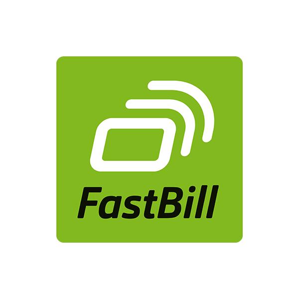 Buchhaltungstool FastBill: 25% Rabatt bis 01.12.