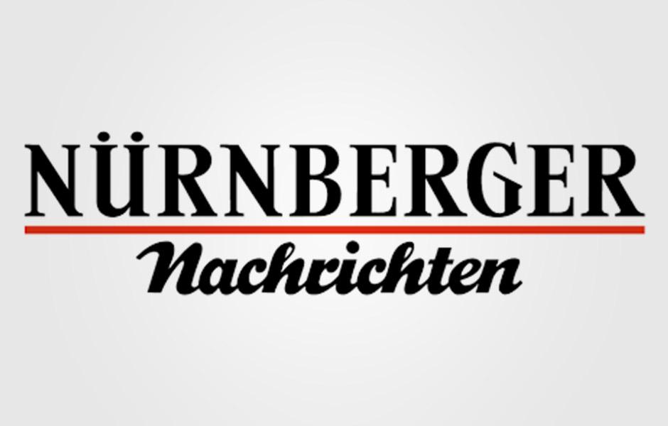Nürnberger Nachrichten 2 Wochen Gratis lesen - keine Kündigung notwendig
