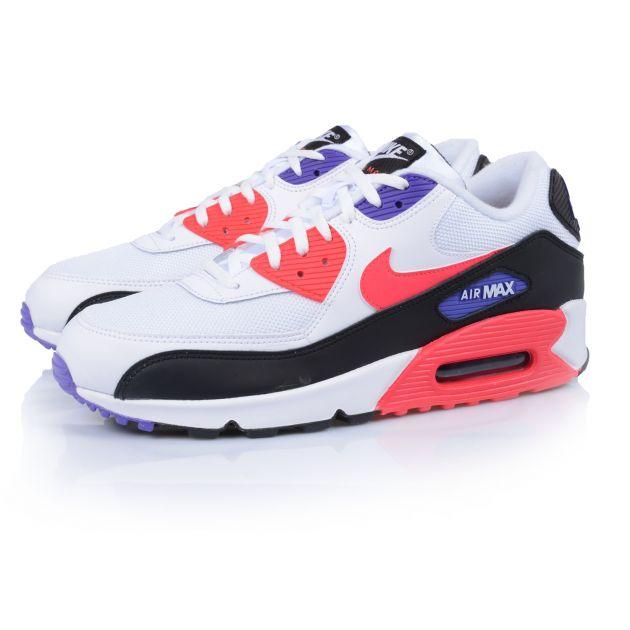 Nike Air Max 90 Essential / Gr. 42,5