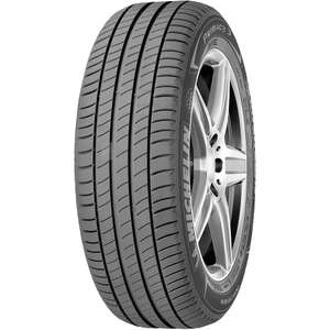 Michelin PRIMACY 3 ZP S1 * 245/45 R19 98Y