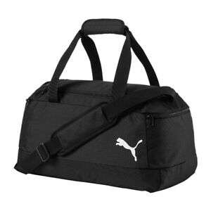 Sporttasche mit Schuhfach Puma Training Pro II in small