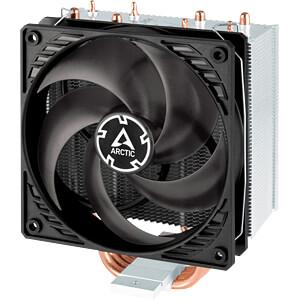 (Reichelt) Arctic Freezer 34 CPU Kühler/Lüfter inkl. Versand AM4 Intel 1151 150W