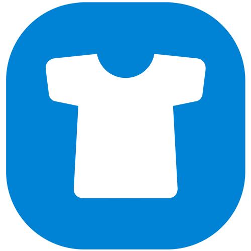 31% Rabatt auf ALLES ohne MBW inkl. Sale Produkte bei Shirtinator, zB.: Fototasse