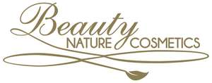 beauty-nature-cosmetics 70 % Rabatt auf ALLES