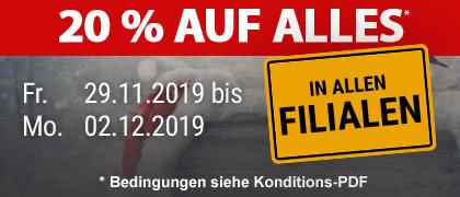 Askari Angelsport & Jagd 20% auf Alles