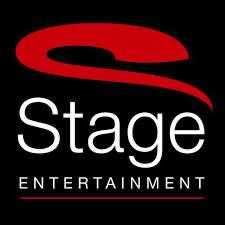[Stage Entertainment/ Musicals.de] 15% Rabatt auf alle(?) Musicals/Shows, aber eingeschränkte Platzwahl