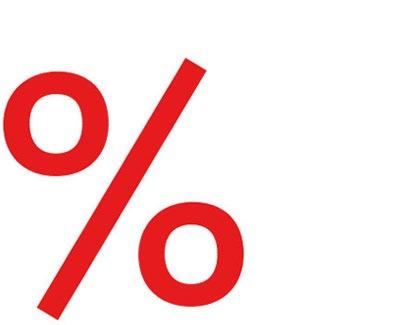 15% auf Bol.de + Gratis Versand innerhalb Deutschlands