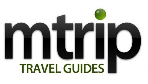 [iOS] mTrip Apps (New York, Singapur, Rom, Istanbul, Prag und Barcelona) - Reiseführer