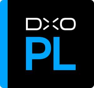 DxO -50% auf alles | DxO PhotoLab 3 NikCollection ViewPort und FilmPack
