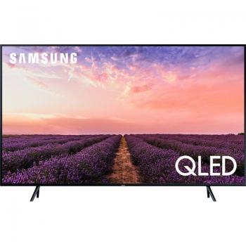 Samsung QE82Q60R 82 Zoll QLED Smart TV 4k Fernseher