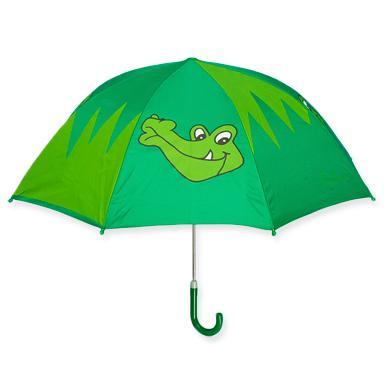 Regenschirm für den Mydealz-Nachwuchs