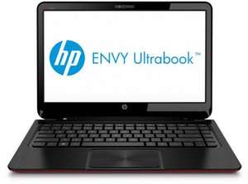 "HP Envy 4-1000sg 14"" Ultrabook für 499€ statt 554,14€ Euro"